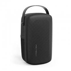 PGYTECH Mini Carrying Case for DJI Mavic 2 / Mavic Air 2 / DJI Air 2S
