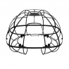 PGYTECH Protective Cage for Tello