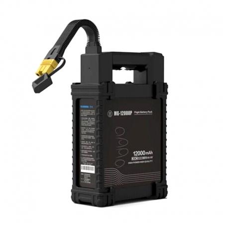 DJI Agras MG-12000P Intelligent Flight Battery