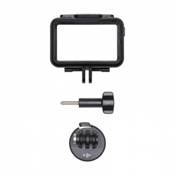 Osmo Action Camera Frame Kit