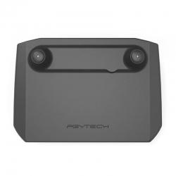 PGYTECH Protector for Smart Controller
