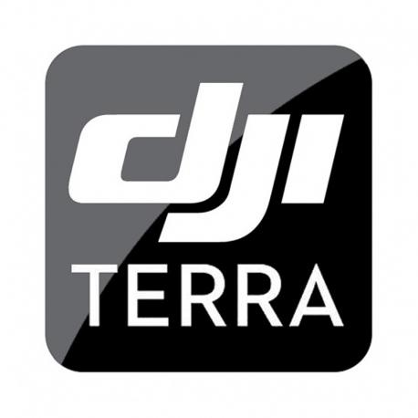 DJI Terra