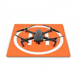 PGYTECH Drones Landing Pad Pro