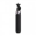 PGYTECH Action Camera Extension Pole Tripod Mini
