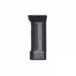 Ronin-SC BG18 Grip