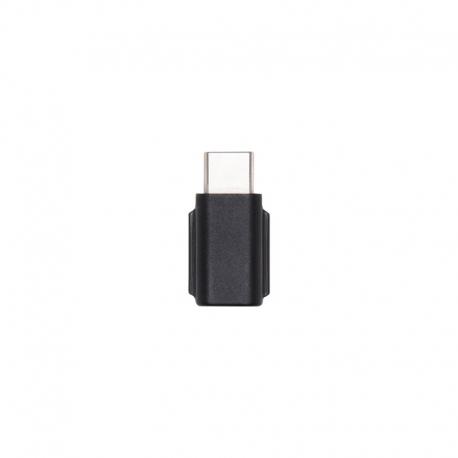 Osmo Pocket Smartphone Adapter (Type-C)