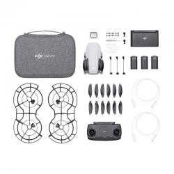 DJI Mavic Mini Camera Drone