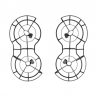 Mavic Mini Propeller Guard