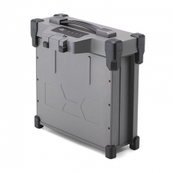 DJI Agras T16 Intelligent Flight Battery