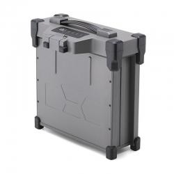 DJI Agras T16 Intelligent Flight Battery