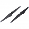 DJI 1760S Quick Release propellers for Matrice 200/210 Series