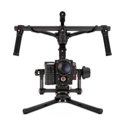 Camera Gimbal DJI Ronin
