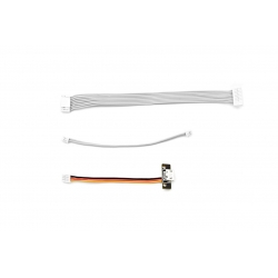 Part 81 Phantom 3 Cable Set (Sta)