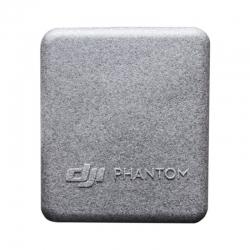 Caring Case for DJI Phantom 4 Series
