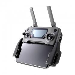 DJI Mavic 2 Remote Controller