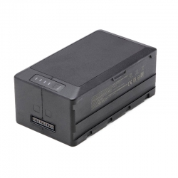 Intelligent Flight Battery TB60 for DJI Matrice 300 RTK
