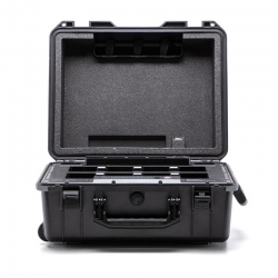 DJI Battery Station BS60