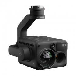 DJI Zenmuse H20T Camera