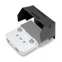 DJI Mavic Air 2 / DJI Air 2S / DJI Mini 2 Remote Controller Monitor Hood