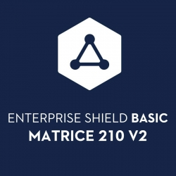 DJI Enterprise Shield Basic Matrice 210 V2