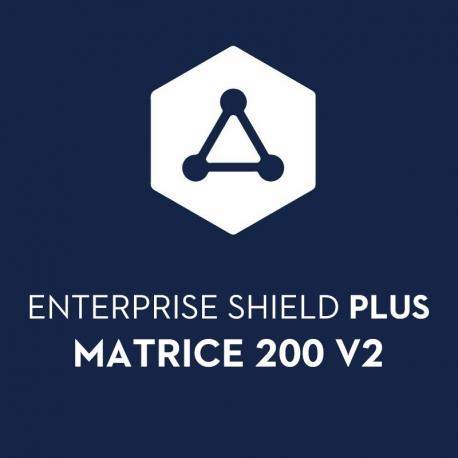 DJI Enterprise Shield Plus Matrice 200 V2