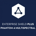 DJI Enterprise Shield Plus Phantom 4 Multispectral