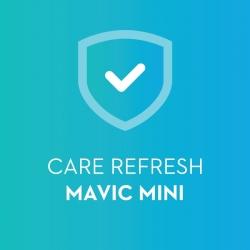 DJI Care Refresh 1 year plan for DJI Mavic Mini