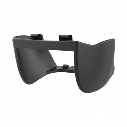 PGYTECH Lens Hood for Mavic Mini