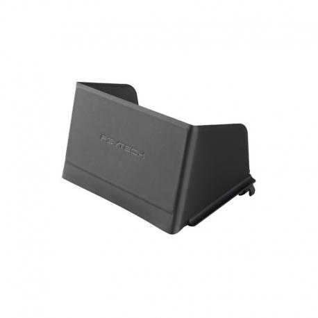 PGYTECH Monitor Hood for DJI Smart Controller