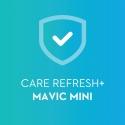 DJI Care Refresh+ plan for DJI Mavic Mini