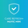 DJI Care Refresh+ plan for DJI Mavic Mini