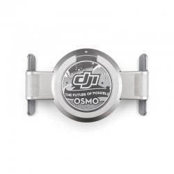DJI OSMO Mobile 4 Magnetic Phone Clamp