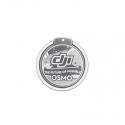 DJI OSMO Mobile 4 Magnetic Ring Holder
