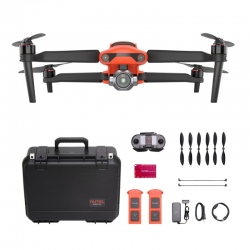 Autel EVO II Pro Rugged Bundle