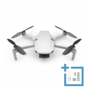 DJI Mavic Mini Camera Drone + Gift DIY Creative Kit