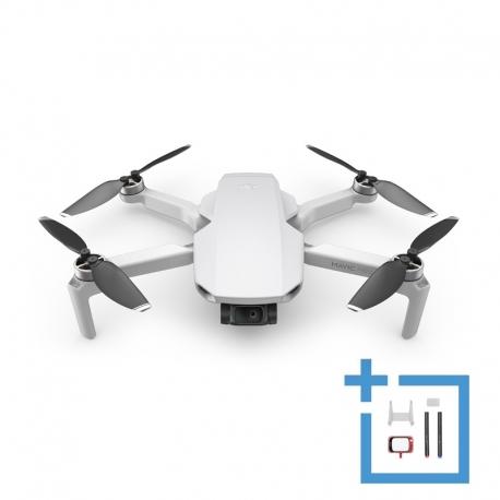DJI Mavic Mini Camera Drone + Gift Snap Adapter
