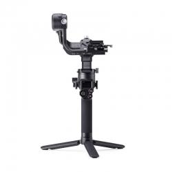 Camera Gimbal DJI Ronin-SC2