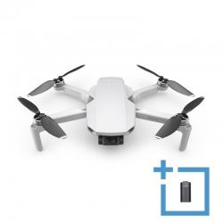 DJI Mavic Mini Camera Drone + Gift Additional Battery