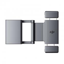 DJI Osmo Pocket 2 Phone Clip