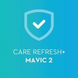 DJI Care Refresh+ plan for DJI Mavic 2