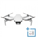 DJI Mini 2 Camera Drone + Gift Snap Adapter