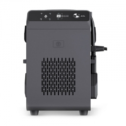 DJI Agras T16 Intelligent Charger
