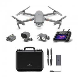 DJI Mavic 2 Enterprise Advanced Drone