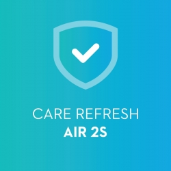DJI Care Refresh 1 year plan for DJI Air 2S