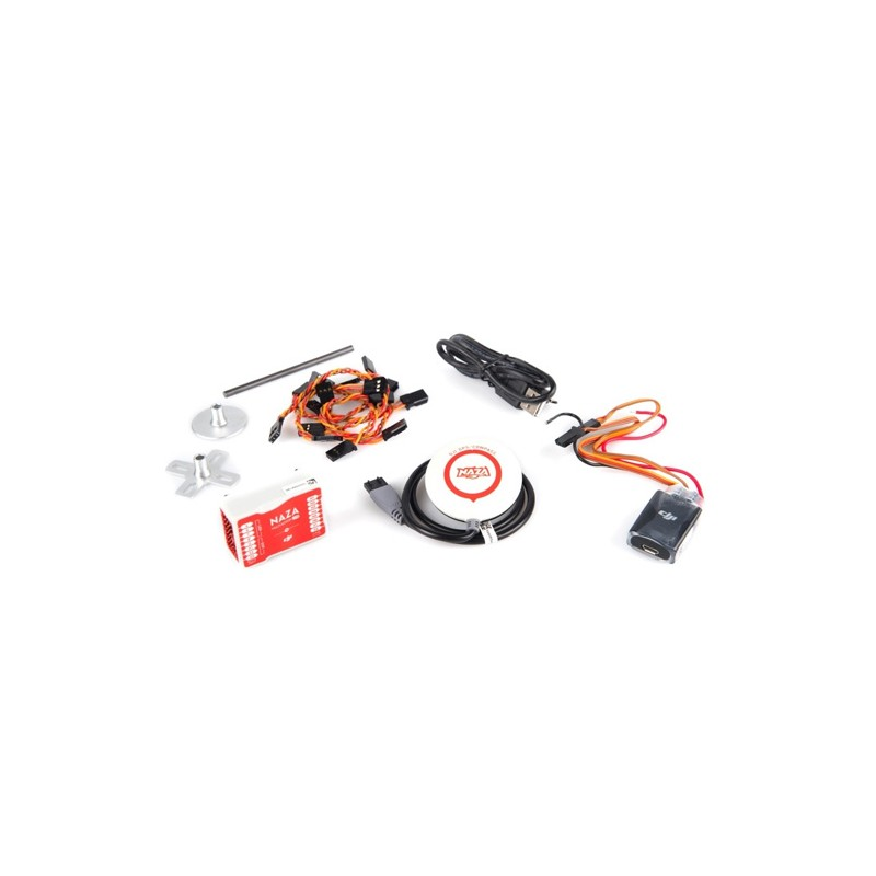 20989 Bluetooth Karaoke Microphone Gold6941377723632 also 775 Kit Ir Infrared Extension Cable Coaxial Tx Rx Televes 7605 besides Voltage additionally Receivers additionally Metal Detector Circuits. on remote transmitters and receivers