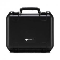 Mavic Air 2 / DJI Air 2S Protector Case