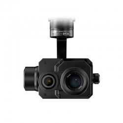 DJI Zenmuse XT2 Thermal Imaging Camera Powered by FLIR