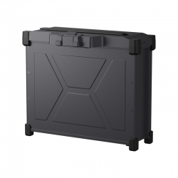 DJI Agras T30 Intelligent Flight Battery