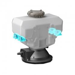DJI Agras T30 Spreading system V3.0