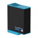 GoPro HERO10 & HERO9 Rechargeable Camera Battery